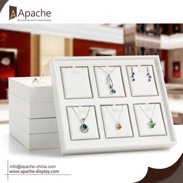 Multifunctional Jewellry Storage Display Box
