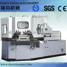 IBM 35 Injection Blow Molding Machine