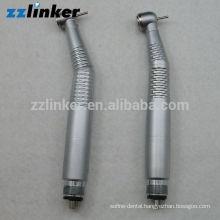 (LK-M72) Dental Air turbine handpiece Self Light Handpiece LED Handpiece with Generator