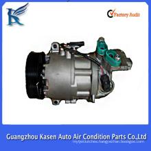 For BMW china denso compressor part ac car compressor