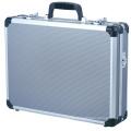 Aluminium Instrumentenkoffer