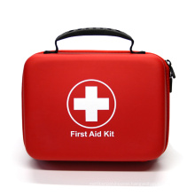 SHBC Portable Travel First aid kit