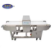 laundry room needle metal detector machine EJH-14
