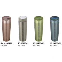Solidware Stainless Steel Vacuum Thermos Mug