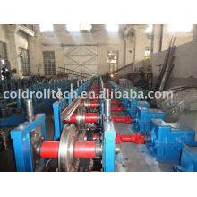 Rack Roll Formmaschine