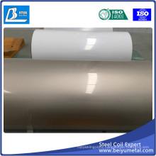 Prepainted Galvanized Steel Coil PPGI Steel Coil CGCC