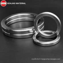 Bx152 Joint en joint souple en fer Joint API 6A Bx Rondelle en métal