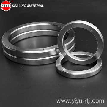 Oil and Petroleum BX Rtj Gasket