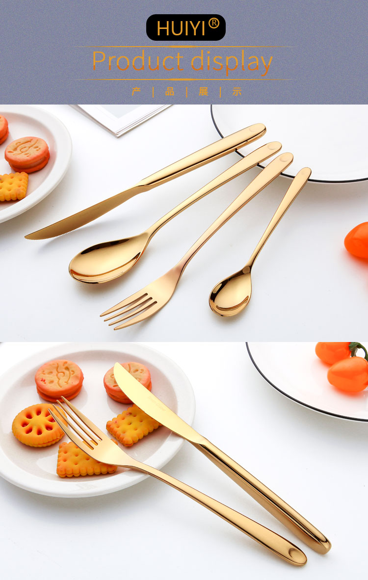 Stainless steel cutlery_07