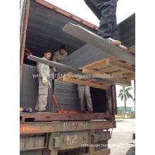 Cheap price good quality of aluminum composite panel/ACP