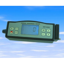 Surface Roughness Tester (SRT6200)