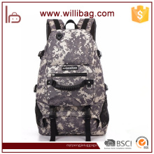 Alta qualidade Muti-Function Paintball Backpack Mountain