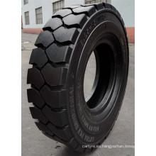 Para Sudeste, Oriente Medio, África, América del Sur Forklift Tire