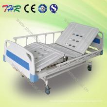 2-ручная больничная кровать (THR-MBFY)