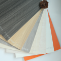 double-side Easy fixing non-combustoin decorative mgo boards