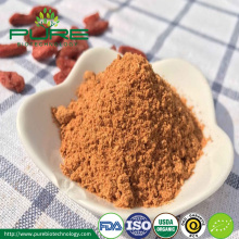 Hot Selling Goji Berry Powder