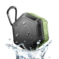 Altavoz para exteriores con Bluetooth Great Bass Best Waterproof