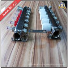 Qualität 5 Road Ss 304 Wasserversorgung Separator (YZF-M565)