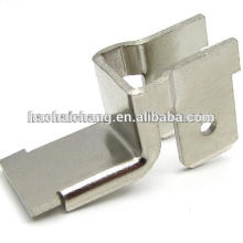 Deep Drawing Stamping Part For Electric Boiling Water Heater