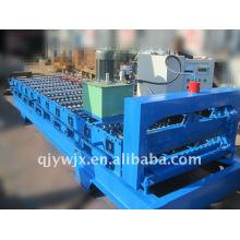 Máquina de prensa de rollo QJ 13-65-850