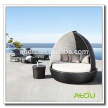 Aud Swim Pool Seaside Hotel King Size Round Bed