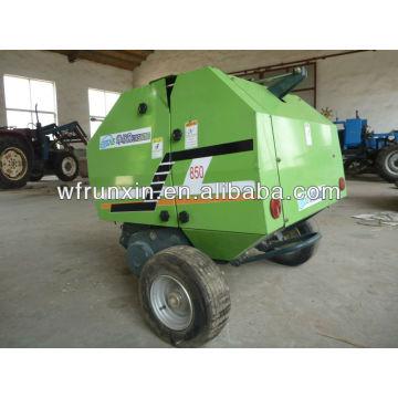 mini round hay baler (RXYK0850/0870)