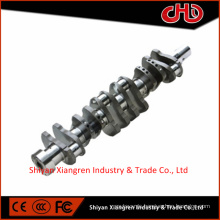 Genuine diesel engine QSM crankshaft 2882729