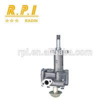 Motorölpumpe für ISUZU 7020 OE NR. 65-05101-7020