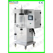 Processus de pulvérisation de machine de séchage de carbone avec certificat CE (YC-015)