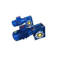 NMRV 25 30 40 50 63 75 90 110 130 NRV Worm Gear Reducer Worm Gearbox