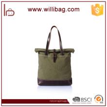 100% genuine leather bag ladies 2016 designer handbags high quality casual shoulder bag women famous brand dollar price bolsos