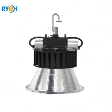 200W Meanwell LED High Bay Light Với ​​150lm / w