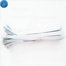 30cm angepasstes 7-poliges Flachkabel