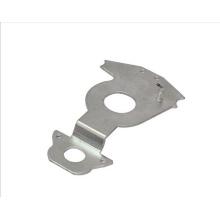 Mechanical Parts Stamping Parts (ATC-477)