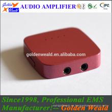 amplificador de batería recargable amplificador de batería recargable amplificador de batería