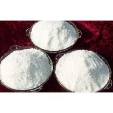 Engrais de qualité alimentaire / chlorure de potassium de qualité industrielle