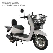 Pizza Delivery Scooter Ciclomotore 150cc