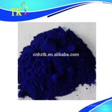 Küpenblau-Farbstoffe (Küpenblau RSN) / Küpenblau 4