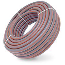 Excelente manguera de jardín de PVC flexible
