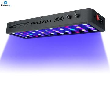 LED Marine Coral Reef Aquarium Grow Light