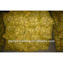 Chinesischen großen frischen Kartoffellieferanten