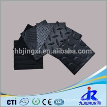 rubber flooring for boats