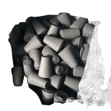 High purity Fixed Carbon 99% Graphite Electrode Scraps