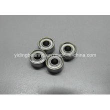 Waterproof Bearings Sr1-5zz Sr1-5 Inch Stainless Steel Bearing