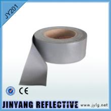hi vis high reflective polyester fabric like 3M
