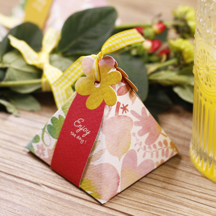 candy_box_Zenghui_Paper_Package_Company_26 (5)
