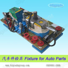 Estampación de piezas de automóviles / piezas de estampación para herramientas de estampación / automóviles (C67)