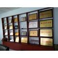 Kokosnuss-Muschel-Holzkohle-Preis für Goldindustrie