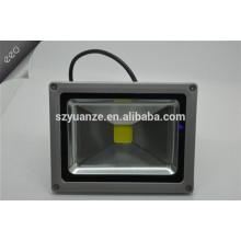 Led refletor 12v trabalhando luzes LED levou refletor trabalho luz