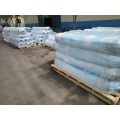 Silage Storaging Plastic Covering